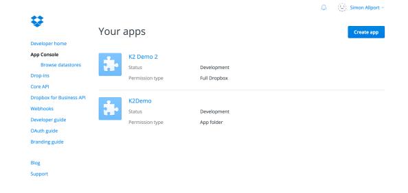 AppDesktop
