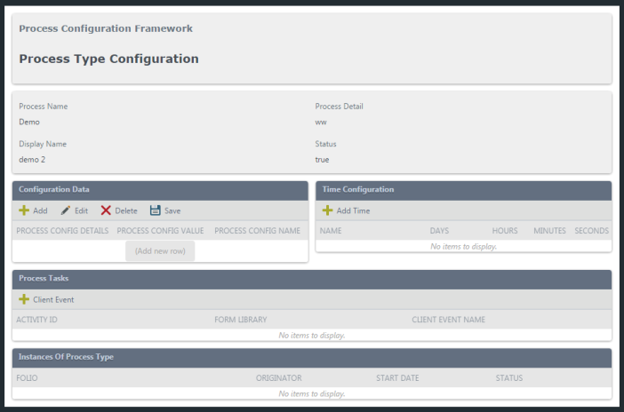 processconfiguration-1