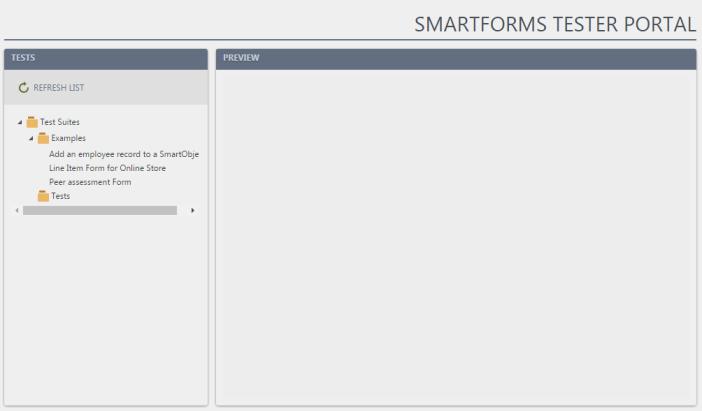 smartform-tester-form