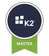 k2_master_badge