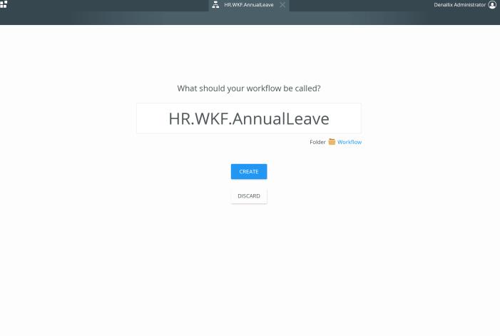 workflowname